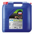Моторне масло Liqui Moly Special Tec AA 5W-30 (Каністра 20л)