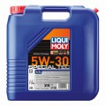 Моторное масло Liqui Moly Special Tec LL 5W-30 (Канистра 20л)