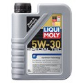 Моторне масло Liqui Moly Special Tec F 5W-30 (Каністра 1л)