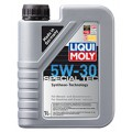 Моторне масло Liqui Moly Special Tec 5W-30 (Каністра 1л)