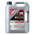 Моторное масло Liqui Moly Special Tec DX1 5W-30 (Канистра 5л)