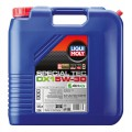 Моторне масло Liqui Moly Special Tec DX1 5W-30 (Каністра 20л)