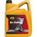 Моторное масло Kroon Oil BI-TURBO 20W-50 (Канистра 5л)