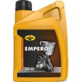 Моторное масло Kroon Oil  EMPEROL 5W-40 (Канистра 1л)