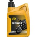 Моторное масло Kroon Oil 4-T EXPULSA 10W-40 (Канистра 1л)