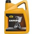 Моторне масло Kroon Oil EMPEROL 5W-40 (Каністра 5л)