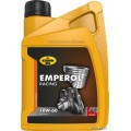 Моторне масло Kroon Oil EMPEROL RACING 10W-60 (Каністра 1л)