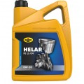 Моторне масло Kroon Oil Helar FE LL-04 0W-20 (Каністра 5л)