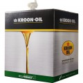 Моторне масло Kroon Oil DURANZA ECO 5W-20 (Каністра 20л)