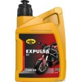 Моторне масло Kroon Oil Expulsa RR 15W-50 (Каністра 1л)