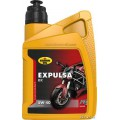 Моторне масло Kroon Oil 4-T EXPULSA RR 5W-40 (Каністра 1л)