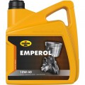 Моторне масло Kroon Oil EMPEROL 5W-40 (Каністра 4л)