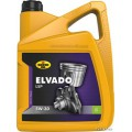 Моторне масло Kroon Oil ELVADO LSP 5W-30 (Каністра 5л)
