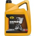 Моторне масло Kroon Oil EMPEROL RACING 10W-60 (Каністра 5л)