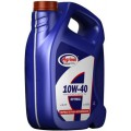 Масло моторное Агринол GAS OIL 10W-40 SL/CF (Канистра 4л/3,4кг)