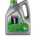 Моторное масло Mobil 1™ 5W-30 (Канистра 4л)
