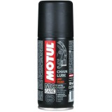 Мастило MOTUL C3 CHAIN ??LUBE OFF ROAD 0,1л