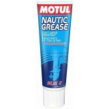 Смазка MOTUL NAUTIC GREASE 0,2кг